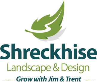 Shreckhise Landscape and Design